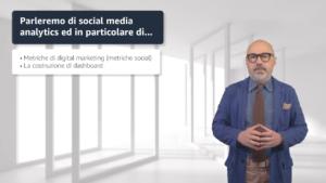 Come applicare la social media analysis al mio business