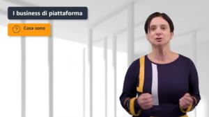 I business di piattaforma: caratteristiche e strategie